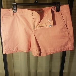 EUC NEW YORK AND CO shorts size 10